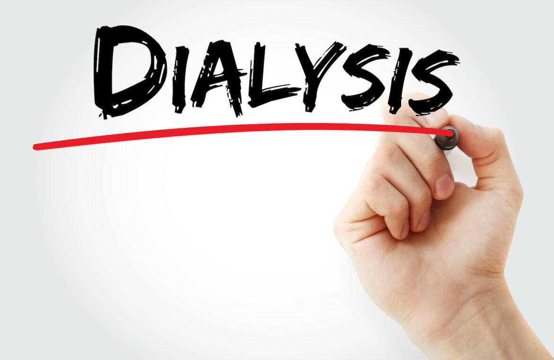 Peritoneal Dialysis Pompano Beach FL
