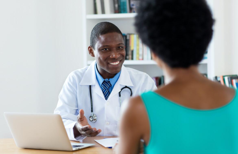 What Is an Internist Kidney Doctor Deerfield Beach?