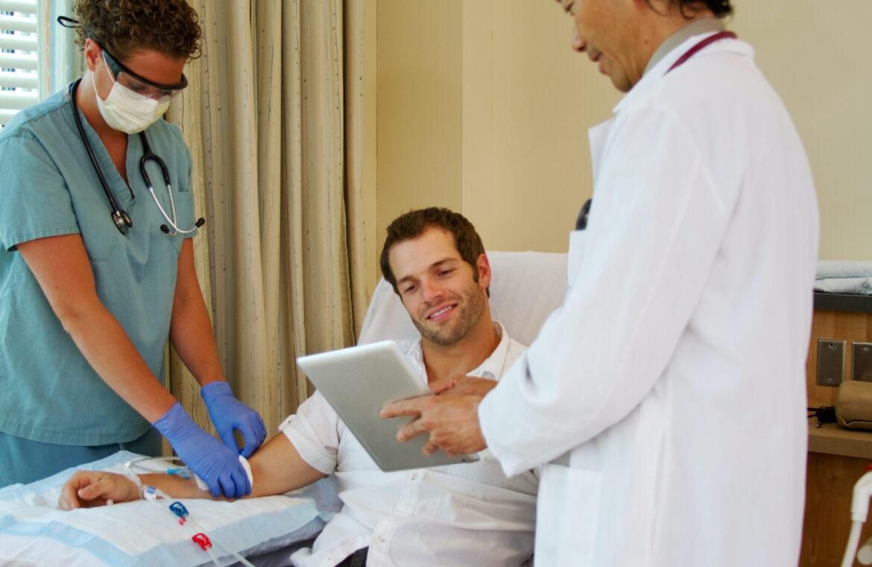 Dialysis in Deerfield Beach